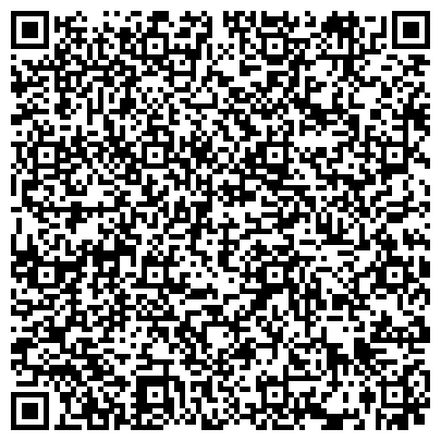 """QR-код с контактной информацией организации чп """"Tacca"""" материалы для наращивания ногтей, маникюра и педикюра"""