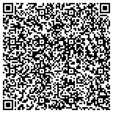 QR-код с контактной информацией организации интернет магазин КСАНГО (XanGO)