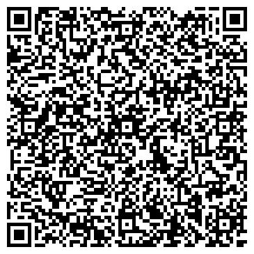 """QR-код с контактной информацией организации Интернет-магазин """"Галатея"""""""