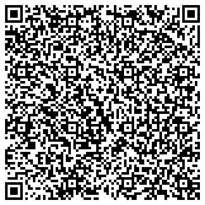 QR-код с контактной информацией организации Маникюрные инструменты и аксессуары Kellermann & Co., Drei Schwerter Украина