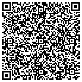 QR-код с контактной информацией организации чп Резниченко
