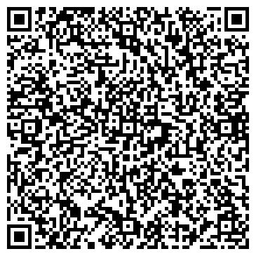 """QR-код с контактной информацией организации ЧП """"АкрилСервис"""""""