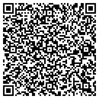 QR-код с контактной информацией организации ЧП Павл