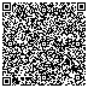 """QR-код с контактной информацией организации ООО """"Технопарк Плюс"""""""