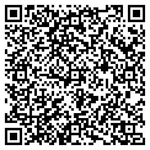 QR-код с контактной информацией организации Мирус Компани, ЧП