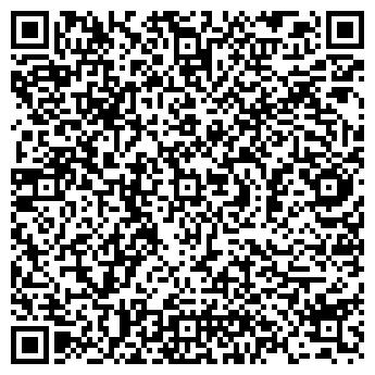QR-код с контактной информацией организации ЧП Шкутенко