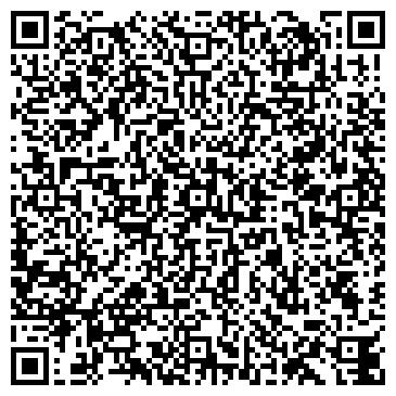 QR-код с контактной информацией организации ПРИКАМСКИЙ-2000 КОНИВЕЦ И. П., ЧП
