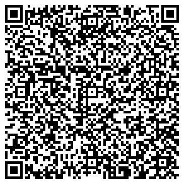QR-код с контактной информацией организации Интернет-магазин «LADY-VICTORY»