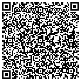QR-код с контактной информацией организации Частное предприятие ЧП Коробиевский
