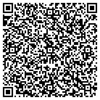 QR-код с контактной информацией организации ПРОДУКТЫ ИП ГОРБУНОВ