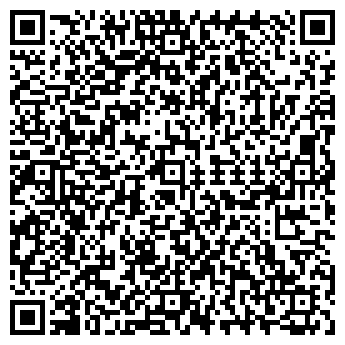 """QR-код с контактной информацией организации ЧП """"Память"""""""