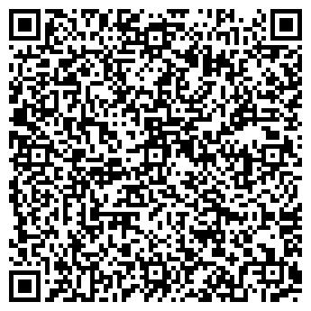 QR-код с контактной информацией организации ОБЕЛИСК 2000