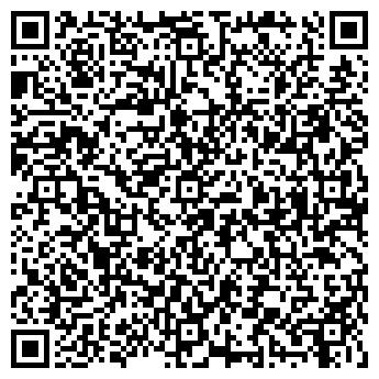QR-код с контактной информацией организации Компания Оптимус, ООО