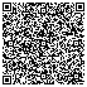 QR-код с контактной информацией организации Х.Ф.С. Лифтинг, ООО
