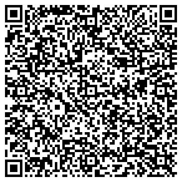 QR-код с контактной информацией организации Ayurveda-Cosmetics-Shop