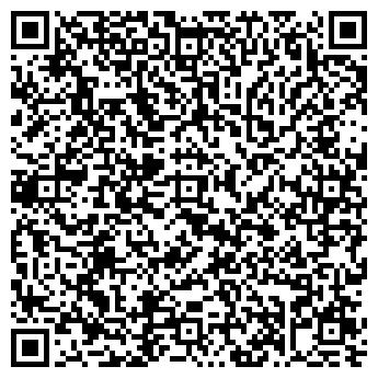 QR-код с контактной информацией организации ПРОДУКТЫ ИП ГУСЕЙНОВ
