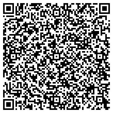 QR-код с контактной информацией организации Фасад инвест, ООО