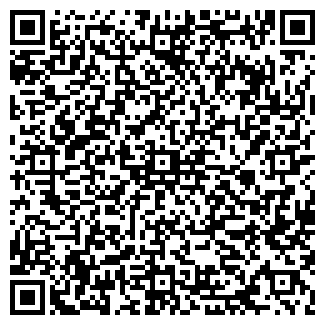 QR-код с контактной информацией организации ПРОДУКТЫ ИП ДУДИН