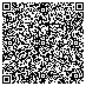 QR-код с контактной информацией организации Галагань, СПД
