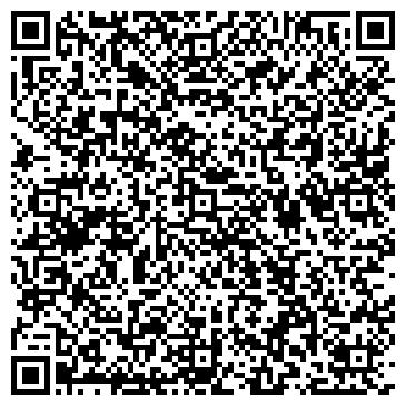 QR-код с контактной информацией организации Global Technologies, ЧП