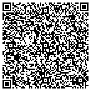 QR-код с контактной информацией организации Линия Мебели, ЧП