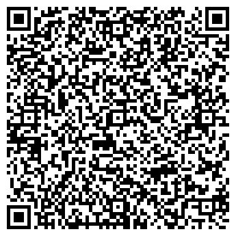 QR-код с контактной информацией организации SMURYGIN, ФЛП