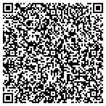 QR-код с контактной информацией организации Бересток - М, ООО