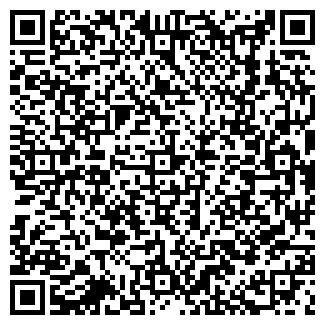 QR-код с контактной информацией организации Омнитек, ЧП