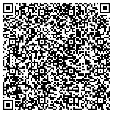 QR-код с контактной информацией организации Мачулка Юрий Александрович, ЧП