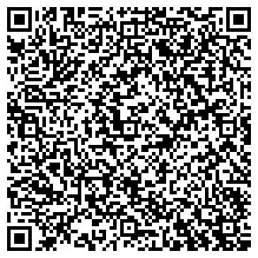 QR-код с контактной информацией организации ВМЖ Дуэт Мебель Сервис, ЧП
