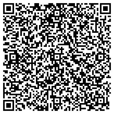 QR-код с контактной информацией организации Престиж Стекло, ЧП