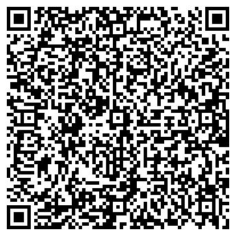 QR-код с контактной информацией организации ПРОДУКТЫ ИП МАЛЬЦЕВА Т.С.