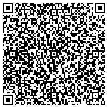 QR-код с контактной информацией организации Виса-Николаев, ООО