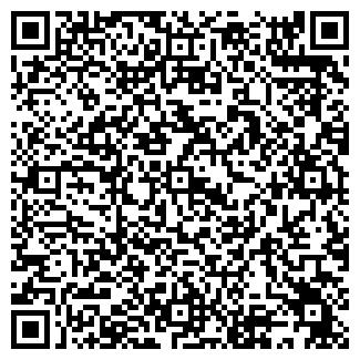 QR-код с контактной информацией организации Мебеларт, ЧП