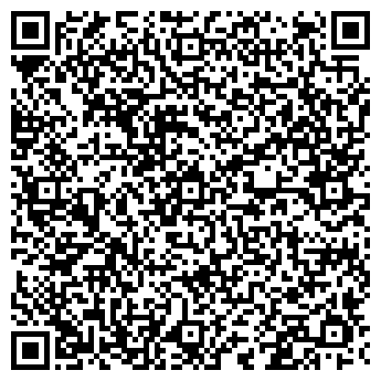 QR-код с контактной информацией организации СПД Иванов В. В.