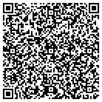 QR-код с контактной информацией организации чп коваль о с