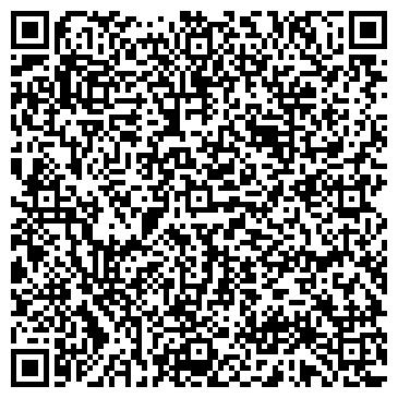 """QR-код с контактной информацией организации ООО """"ИНСАЙТ МЕНЕДЖМЕНТ"""""""