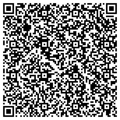 QR-код с контактной информацией организации Омельченко Олег Юрьевич, ЧП
