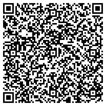 QR-код с контактной информацией организации Бушта, СПД