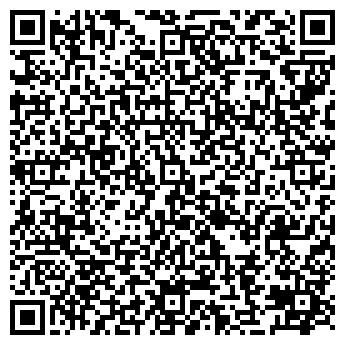 QR-код с контактной информацией организации НеоШоу, ООО (NeoShow)