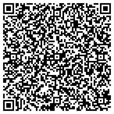 QR-код с контактной информацией организации ЛЕД Стайл Компани(LED Style Company),ООО