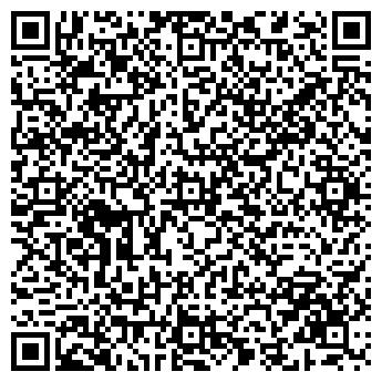 QR-код с контактной информацией организации Довгонос,ЧП