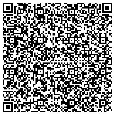 QR-код с контактной информацией организации ССИ, ООО (Servus Systems Integration)