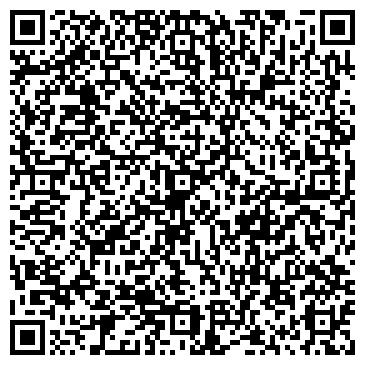 QR-код с контактной информацией организации Форма нова, ЧП