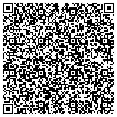 QR-код с контактной информацией организации Краща хата, Магазин декора для дома, ЧП