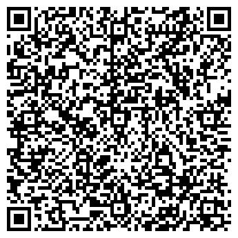 QR-код с контактной информацией организации ПРОДУКТЫ ООО ПЕРМСКИЕ МОТОРЫ