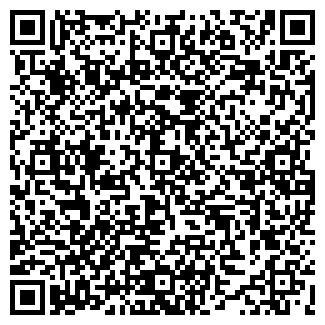 QR-код с контактной информацией организации Омебли (Omebli), Компания