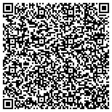 QR-код с контактной информацией организации Mirdekora - Интернет магазин, ЧП