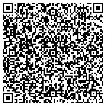 """QR-код с контактной информацией организации интернет-магазин """"Dshop"""""""