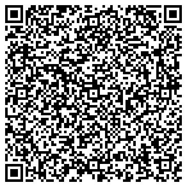 QR-код с контактной информацией организации Алюмпроф, Компания